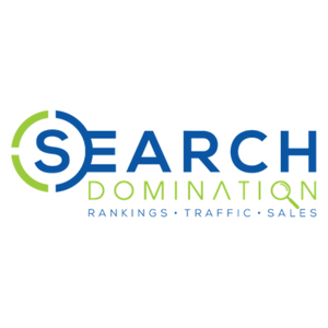 You May Have Come Across The SEO Sunshine Coast (you Should Have By Now) And May Have Been Wonder ...